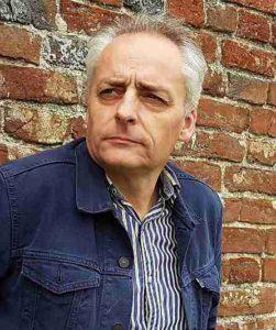 Gareth Own-Williams