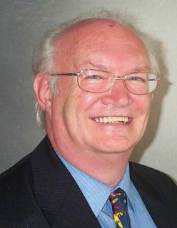 Andy Watkins