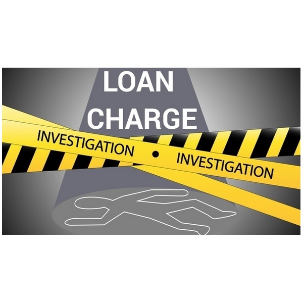 The Loan Charge has been linked to several suicides