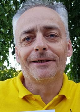 Gareth Owen-Williams